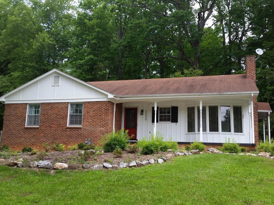 2008 Burnt Bridge Road Lynchburg Va For Sale 149 900
