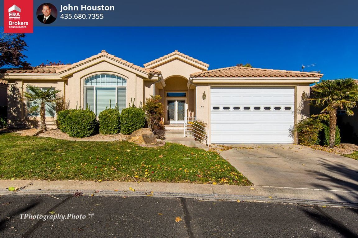 199 w 2025 s 57 st george ut 84770 for sale