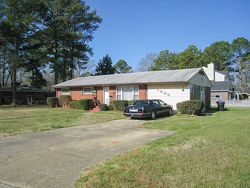 Homes For Rent In Fairlawn Va