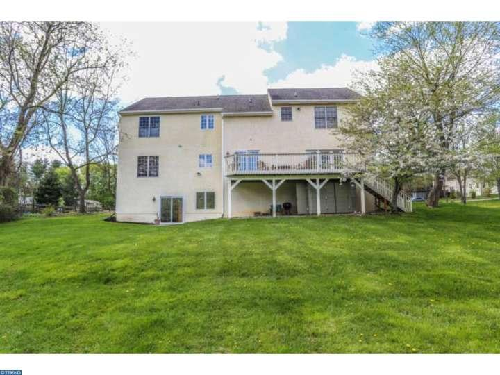 6 Trimble Rd, Thornton, PA, 19373 -- Homes For Sale