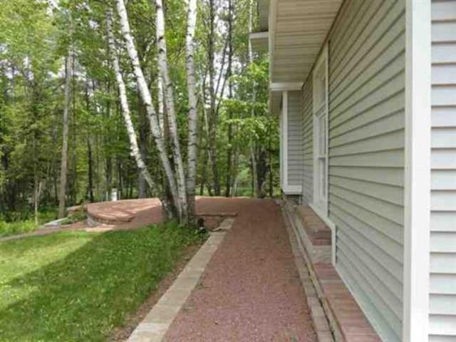 590 Pinery Rd, Hatley, WI, 54440: Photo 11
