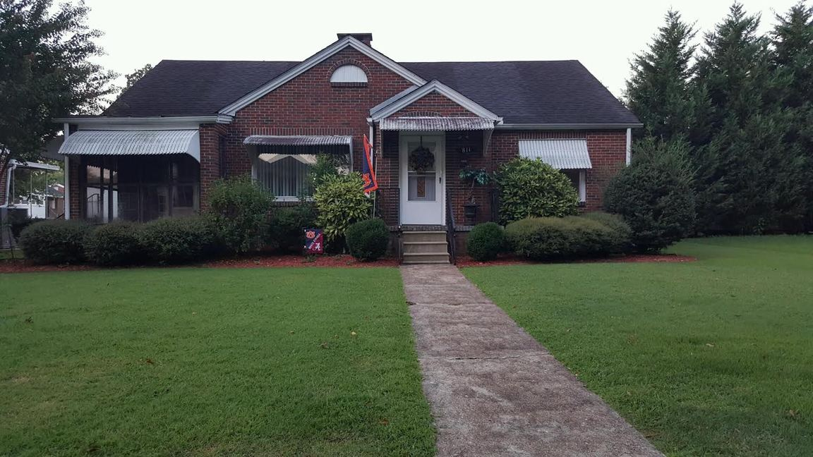 Florence Al Foreclosed Homes For Sale Foreclosures