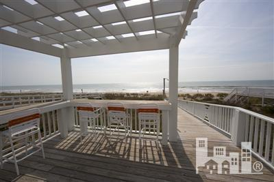 253 Seawatch Way, Kure Beach, NC, 28449 -- Homes For Sale