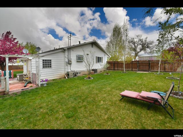 4356 s 2200 w taylorsville ut 84129 for sale