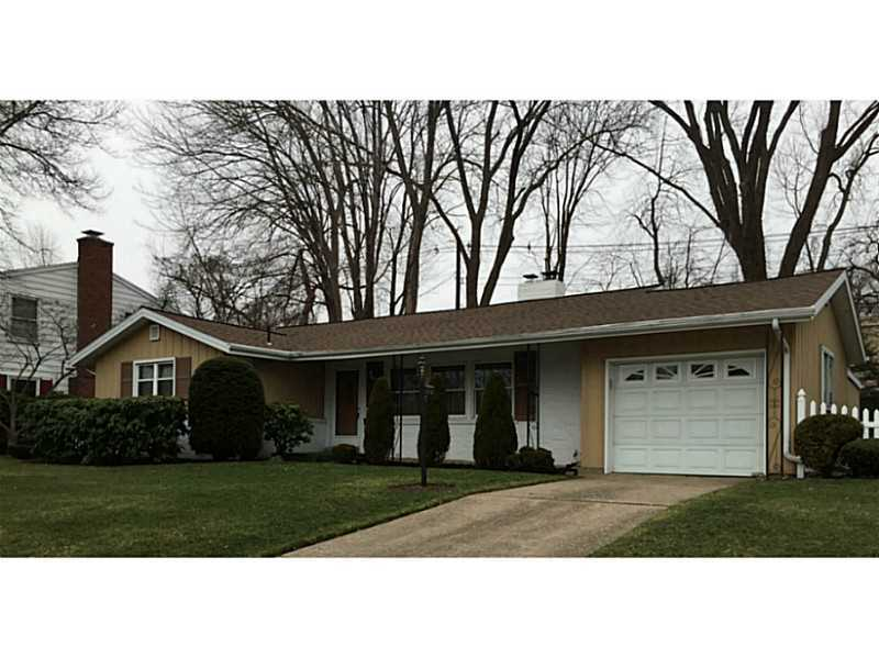 2521 tracy erie pa 16505 for sale
