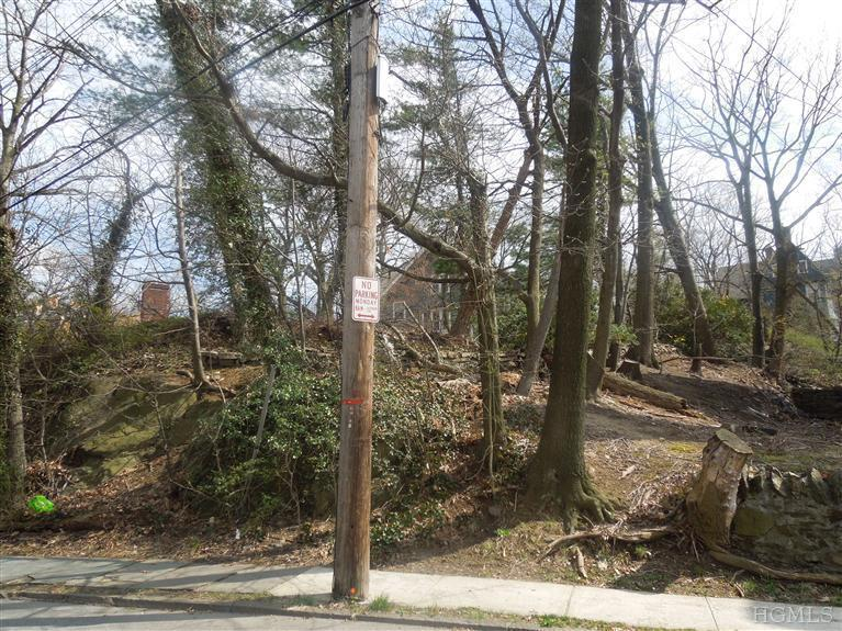 53 Lakeside Dr, Yonkers, NY, 10705 -- Homes For Sale