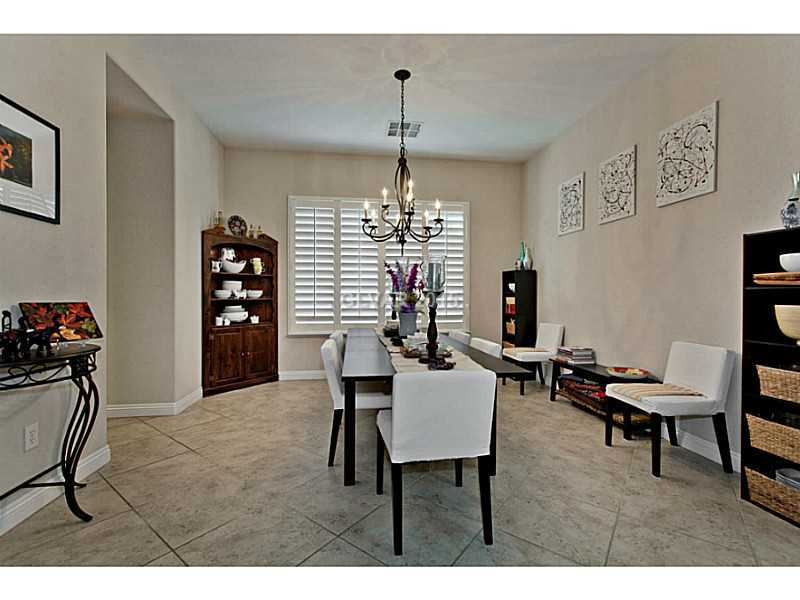 3420 Fledgling Dr, North Las Vegas, NV, 89084: Photo 9
