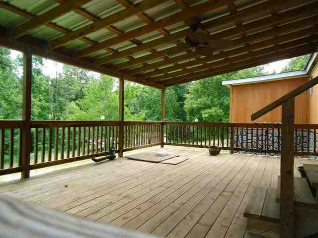 130 Mauney Road, Lawndale, NC, 28090 -- Homes For Sale