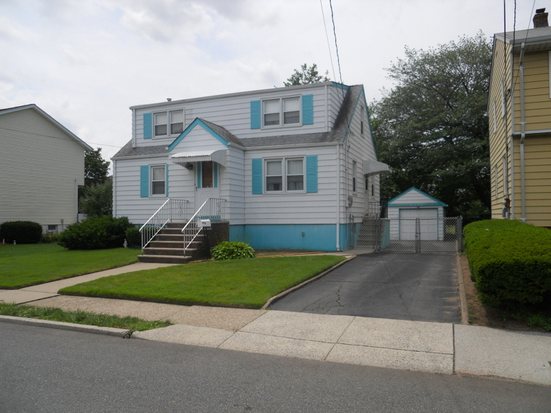 67 Dyer Ave, South Hackensack Township, NJ, 07606: Photo 1