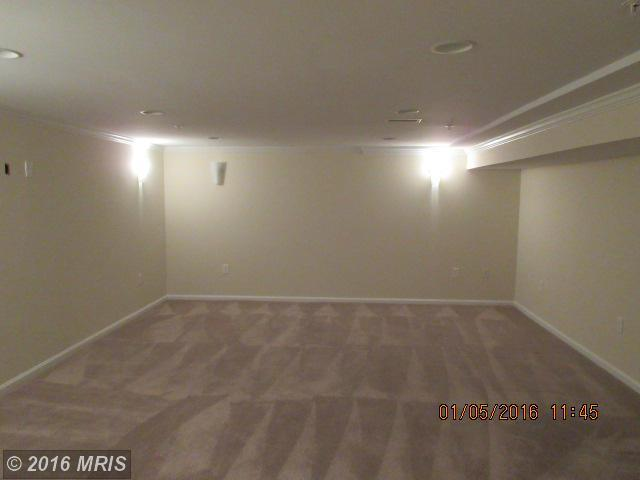 8201 Rison Drive, Brandywine, MD, 20613: Photo 15