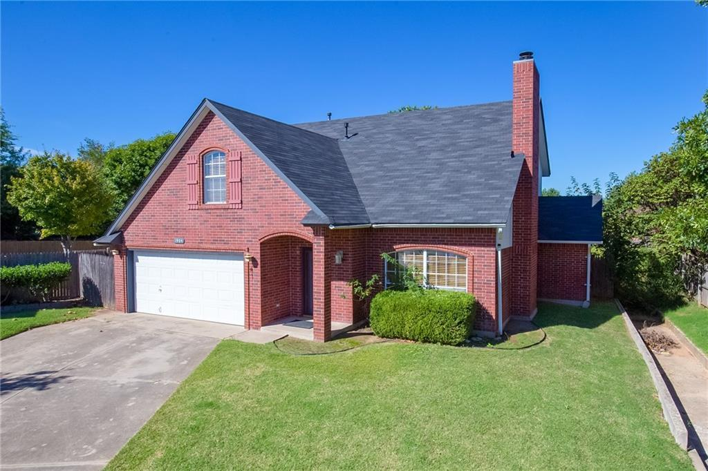 1904 Dove Hollow Norman Ok For Sale 175 000