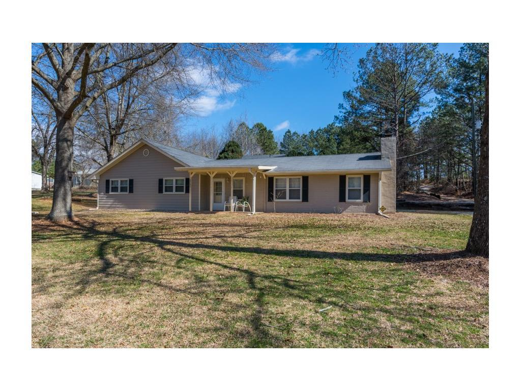 4791 shannon road loganville ga 30052 for sale for Home builders in loganville ga