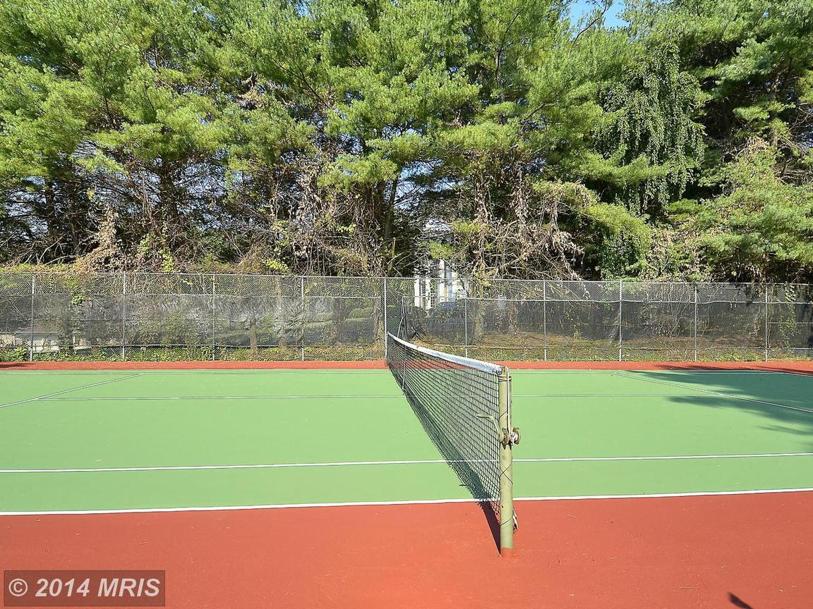 1 Riverwood Ct, Potomac, MD, 20854 -- Homes For Sale