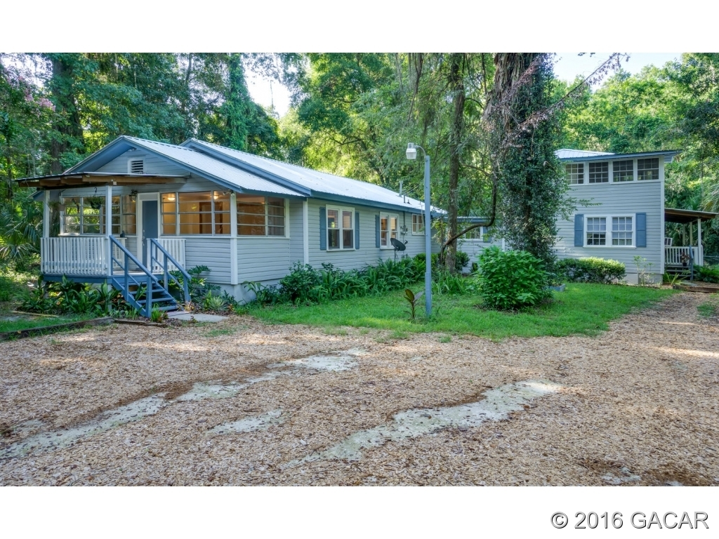 1717 sw 63rd avenue gainesville fl for sale 249 900