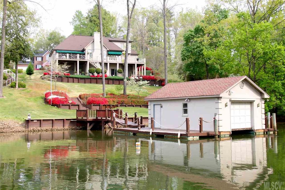 195 charlotte ann ln hickory nc 28601 for sale for Home builders in hickory nc