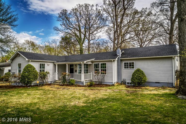 5425 whitfield chapel road lanham md 20706 for sale