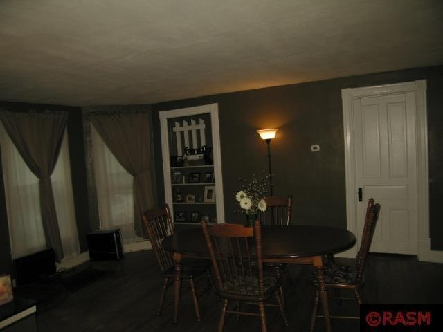 Homes For Sale In Swea City Ia