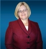 Real Estate Agents: Patricia Rader, Port-clinton, OH