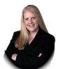 Real Estate Agents: Denise Reed, Hampden, ME