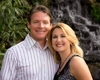 Real Estate Agents: Neal & Carly Krajewski, Daytona-beach, FL