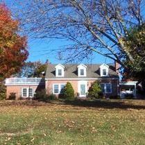 Agent: Parrish Properties, GREENEVILLE, TN