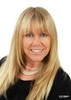Real Estate Agents: Nancy Doudna, Pottstown, PA