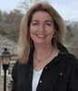 Real Estate Agents: Martha Hilton, White-sulphur-springs, WV