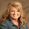 Real Estate Agents: Millie King, Bronston, KY