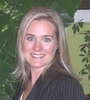 Real Estate Agents: Laura Hayden, Lowell, MI