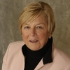 Real Estate Agents: Mary Sexton, Melrose, NM