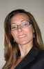 Real Estate Agents: Sabrina Blanchard, Melrose, NM