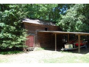 2735 Nc Highway 751, Apex, NC, 27523 -- Homes For Sale