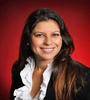 Real Estate Agents: Sawsan Gharib, Lake-dallas, TX