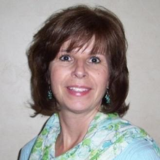 Agent: Cindy Koutnik, STURGEON BAY, WI