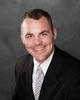 Real Estate Agents: Matt Imdieke, Sauk-centre, MN