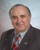Real Estate Agents: Ron Zaccagnino, Town-of-tonawanda, NY