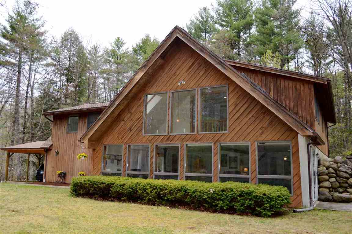 30 hall rd queensbury ny 12804 for sale