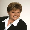 Real Estate Agents: Jane Fischer, Mason-city, IA