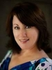 Real Estate Agents: Laura Jackson, Clinton, BC