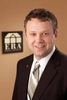 Real Estate Agents: Michael Melton, Evansville, IN