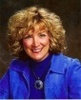 Real Estate Agents: Betty Belding, North-jackson, OH