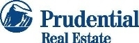 Prudential Preferred Properties