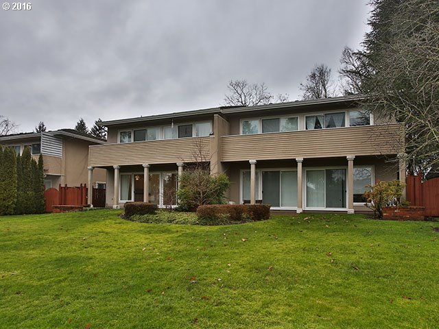 32074 sw charbonneau dr 10e wilsonville or 97070 for