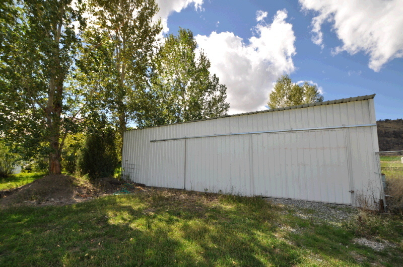 6235 green meadow helena mt 59602 for sale for Home builders helena mt
