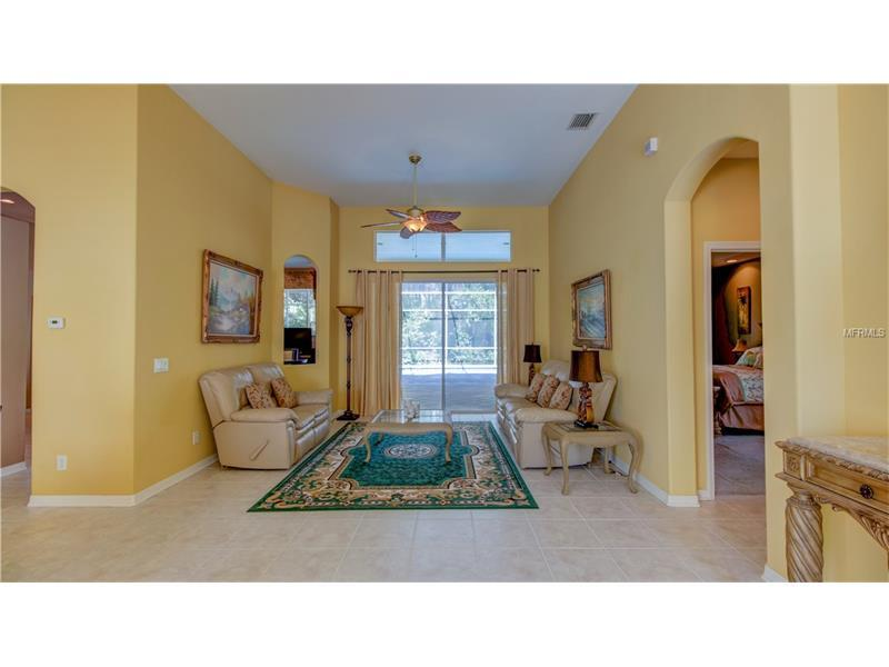 212 ronja lane valrico fl 33594 for sale