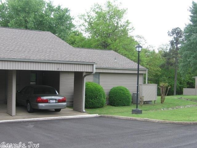 135 hillview drive lakewood hills condo 81 fairfield bay ar 72088 for sale