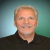 Real Estate Agents: Ken Poirier, Rotonda-west, FL