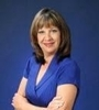 Real Estate Agents: Debby Colson, North-houston, TX