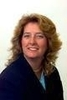 Real Estate Agents: Maureen McEnroe, Piermont, NY