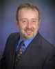 Real Estate Agents: Daryl Short i Your Expert, Binghamton, NY